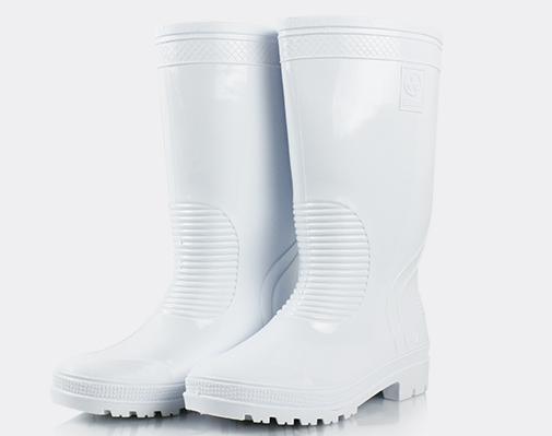 橡塑功能鞋