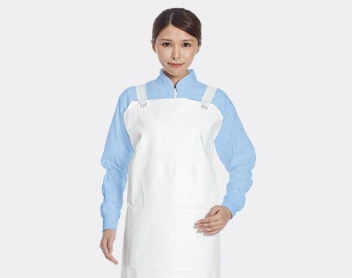 proimages/Protection/C003_超耐PVC圍裙.jpg