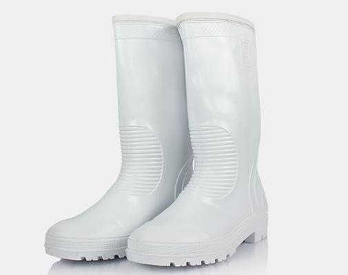多功能防護鞋