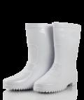 Professional Rain Boots