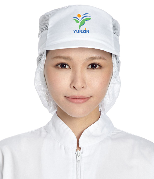 proimages/knowledge/Sanitary_Hat/A007-3color.jpg