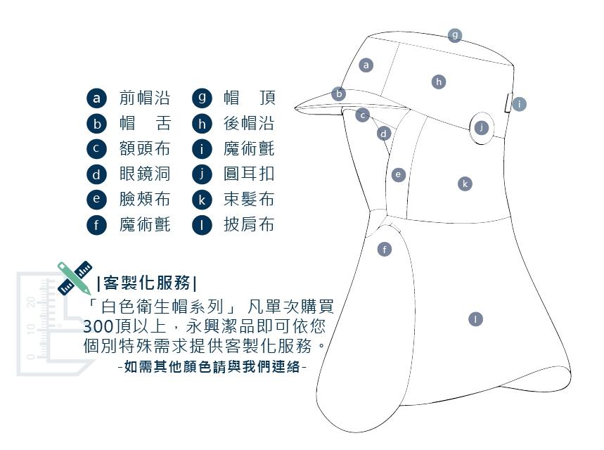 proimages/knowledge/Sanitary_Hat/Sanitary_Hat-01.jpg