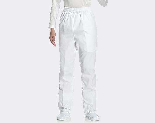 防護型工作褲