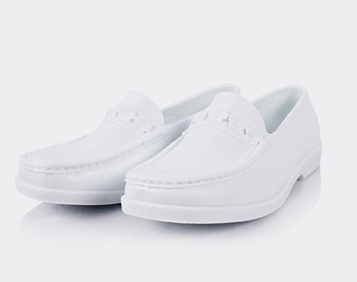 PVC Rubber Shoes
