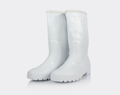 Multi-purpose Protective Boots