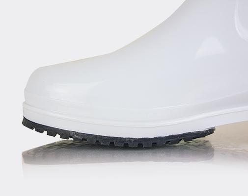 止滑機能鞋