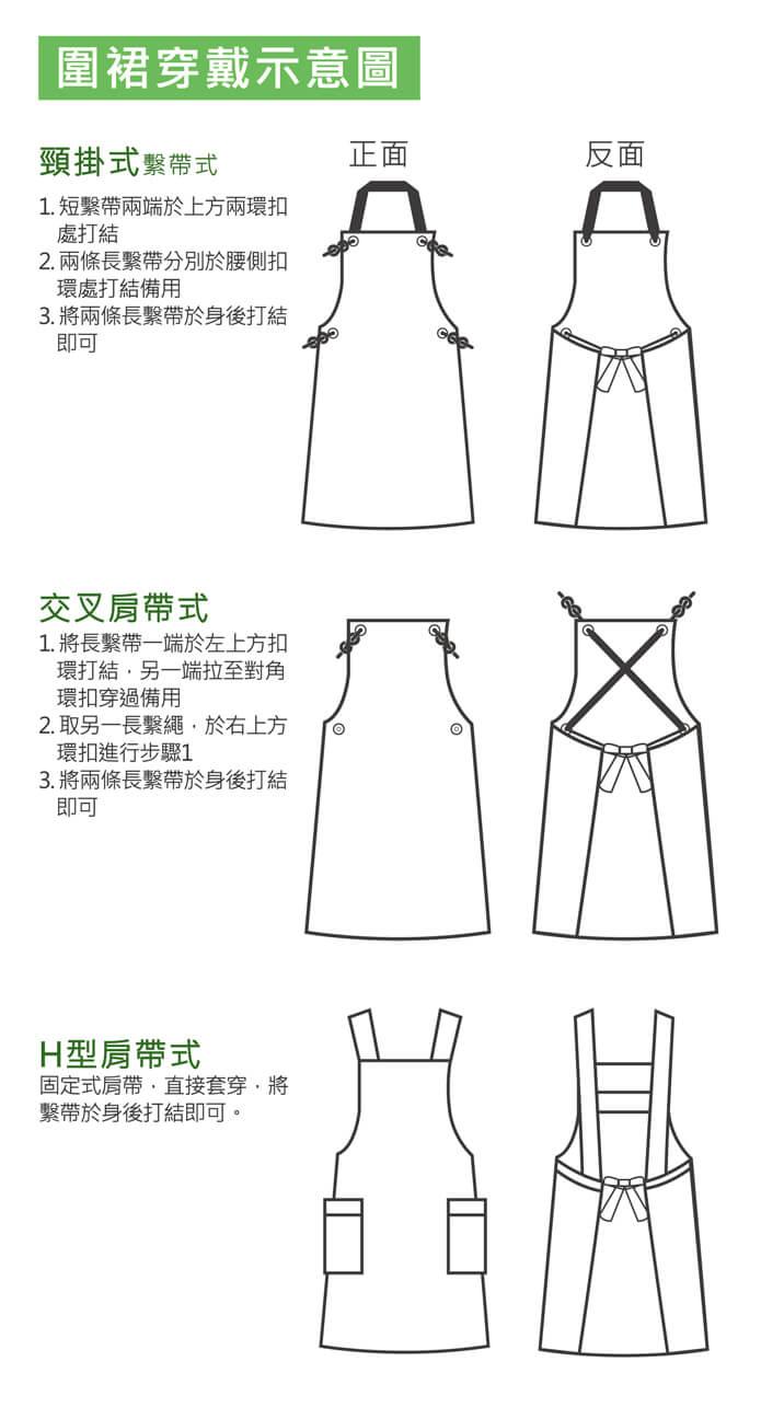 proimages/products/圍裙穿戴示意圖-2_小圖.jpg