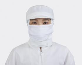 單層/雙層布口罩