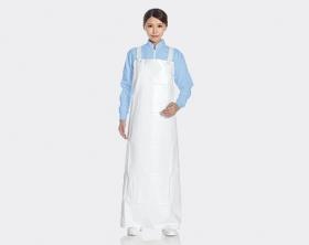 PVC圍裙