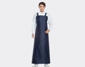 超耐力尼龍布圍裙