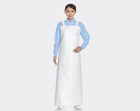 尼龍布圍裙