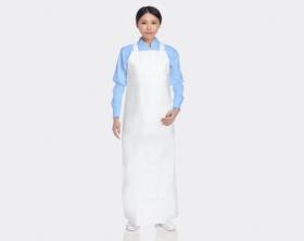 EVA 圍裙