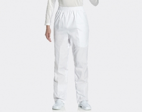 Protective Work Trousers <br>