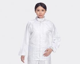 Anti-static Workwear Jacket