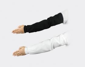 Terelene Sleeve Cover