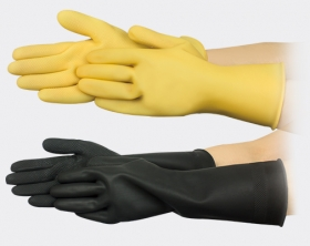 工業用強力手套