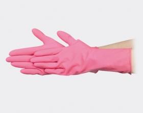 抗菌乳膠手套