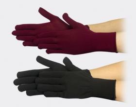 針織作業用手套