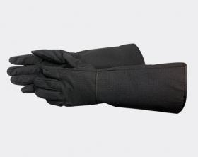台製耐熱手套
