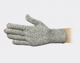 台製防切割手套