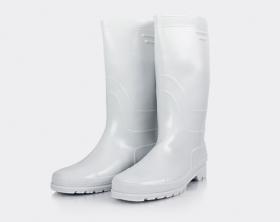 男用內裡全長雨鞋