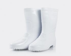 女用新姿橡塑功能鞋