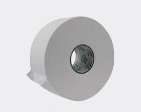 百吉牌大捲筒衛生紙
