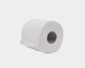 百吉牌小捲筒衛生紙