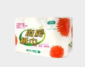百吉牌廚房紙巾